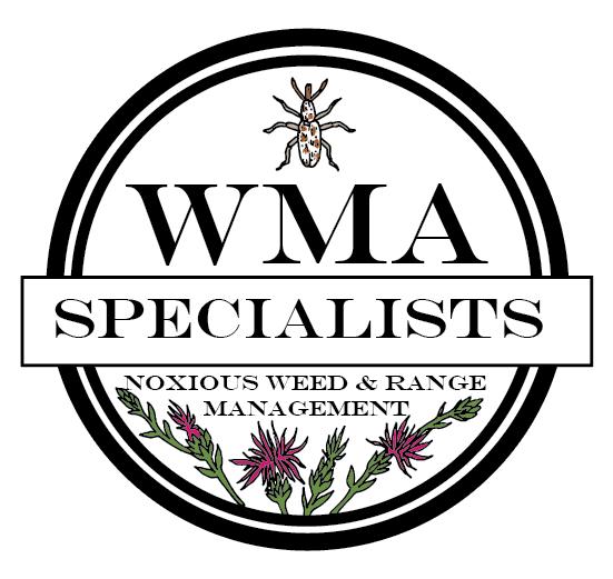 WMA Specialists